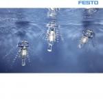 Broschuere AquaJellies 2.0 de 11 150x150 FESTO AQUA JELLIES UNTERWASSER FOTOS