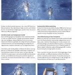 Broschuere AquaJellies 2.0 de 21 150x150 FESTO AQUA JELLIES UNTERWASSER FOTOS
