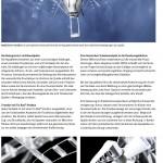 Broschuere AquaJellies 2.0 de 31 150x150 FESTO AQUA JELLIES UNTERWASSER FOTOS