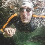 BENJAMIN KROHN LURZ 4 150x150 Unterwasser Thomas Lurz s.Oliver