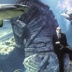BENJAMIN KROHN LURZ TITEL 150x150 Unterwasser Thomas Lurz s.Oliver